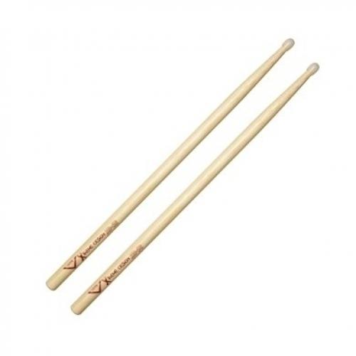 Барабанные палочки VATER VXD5BN #1 - фото 1