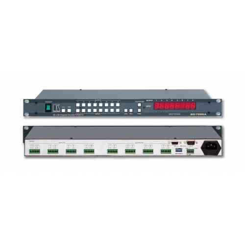 Kramer Electronics SD-7588A