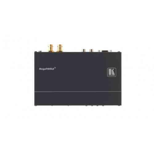 Kramer Electronics VP-483 ProScale