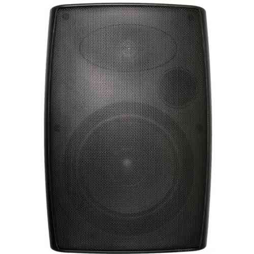 Current Audio OC65B70V