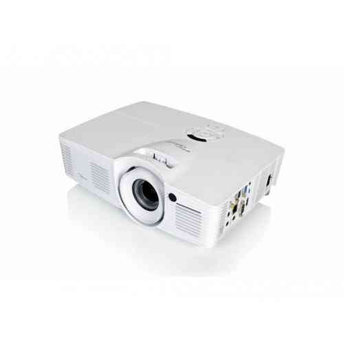 Optoma WU416 Full3D