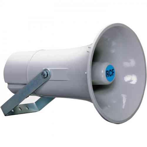 RCF HD 216/ST (13130035)