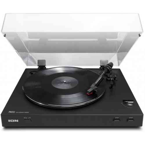 ION Audio PRO 80