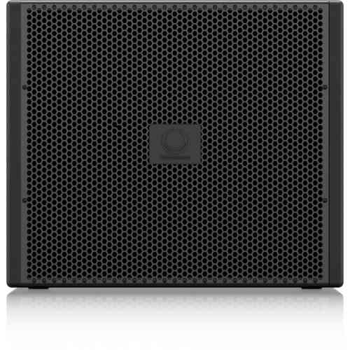 Turbosound BERLIN TBV118L-AN