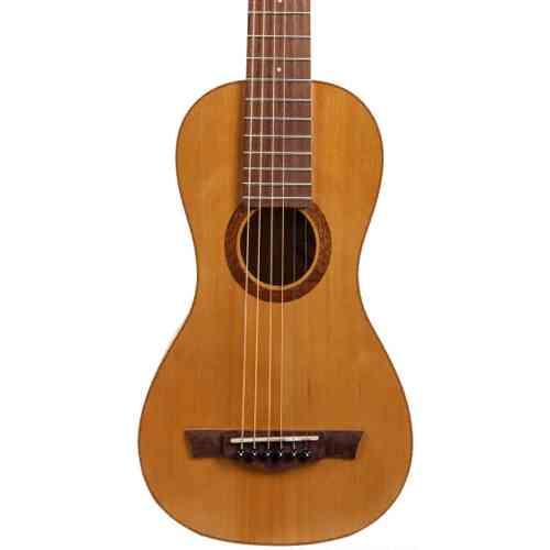 Doff T Travel Guitar