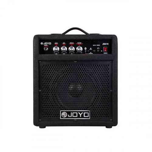 Joyo JBA-10