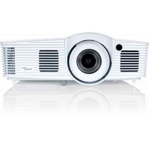 Optoma EH416 Full3D