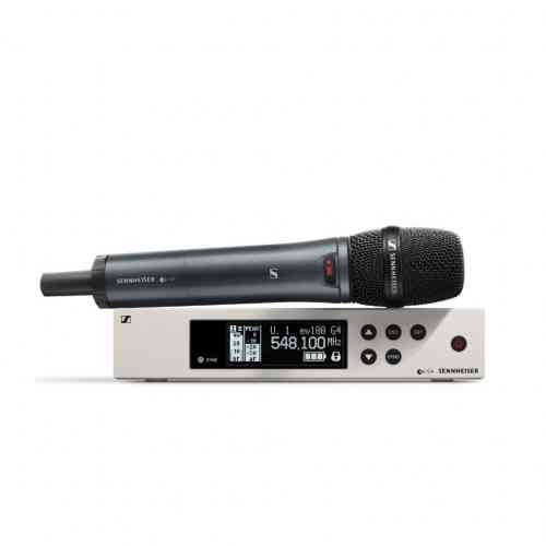 Sennheiser EW 100 G4-945-S-A