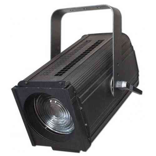 Imlight FRENELLED-MZ W90 3000К 80Ra