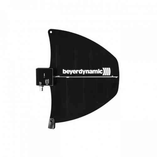 Beyerdynamic WA-ATDA 470-790 MHz (711004)