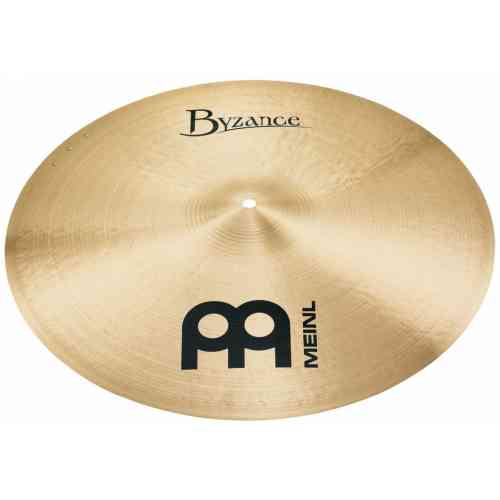 Meinl B22MR-S 22