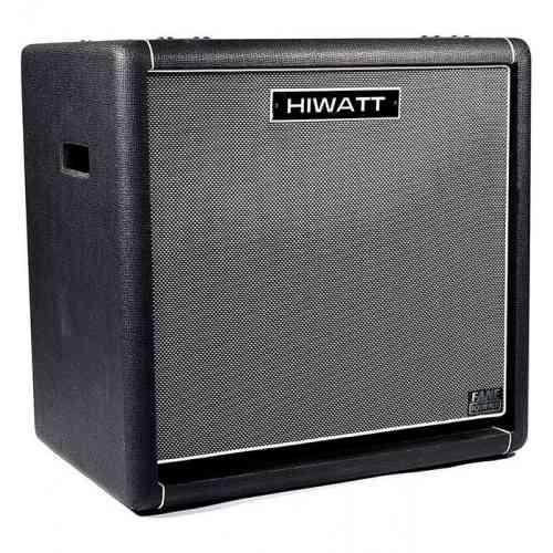 Hiwatt MAXWATT B115