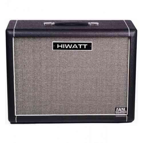 Hiwatt HG212