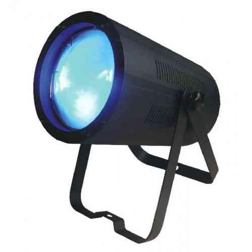 Highendled YHLL-086-150W RGB COB