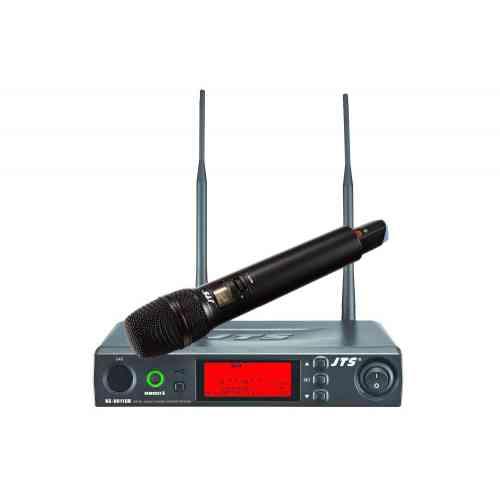 JTS RU-8011DB/RU-850LTH