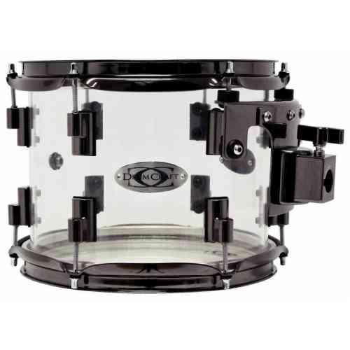 Drumcraft Series 8 Acryl