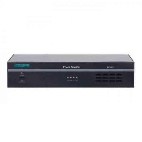 DSPPA MP-6425