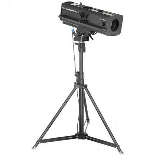 Imlight ASSISTANT HMI-575 LT (V2)