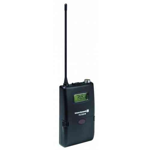 Beyerdynamic TS 910 M (538-574 МГц)