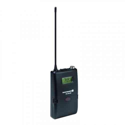 Beyerdynamic TS 910 M (502-538 МГц) #705764