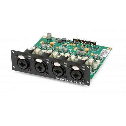 Lynx Studio Aurora(n) PRE 1608 USB