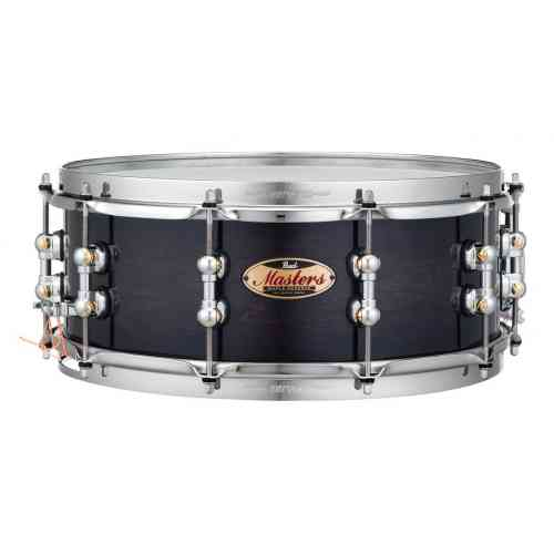Pearl MRV1455S/C359
