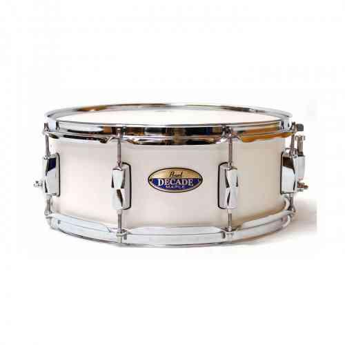 Pearl DMP1455S/C229