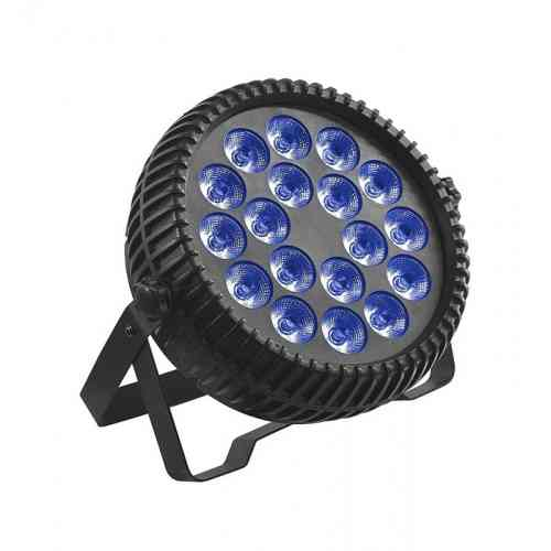 XLine Light LED PAR 1806