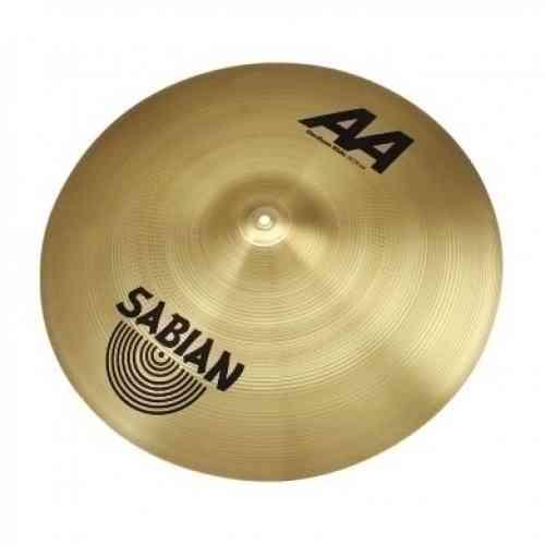 SABIAN 22012 AA