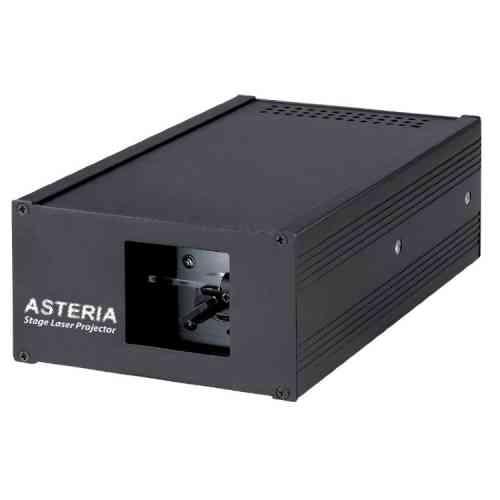 Xline Laser ASTERIA