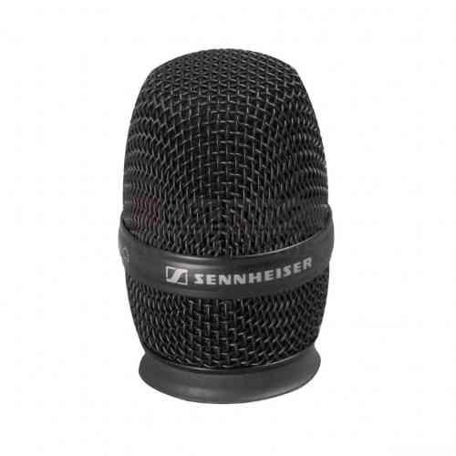 Sennheiser MMD 845-1 BK