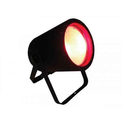 Highendled YHLL-086-100W RGB COB