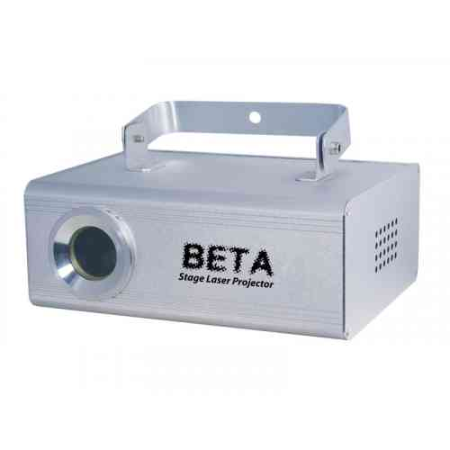 Xline Laser BETA