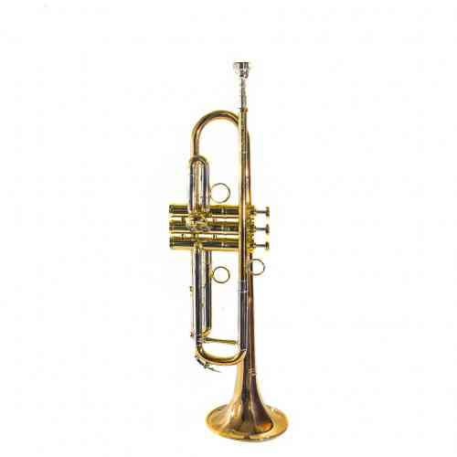 Schagerl Academica Signature James Morrison Large Bore JM1X-L Bb