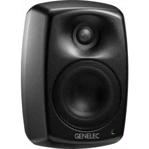 Genelec 4020CMM