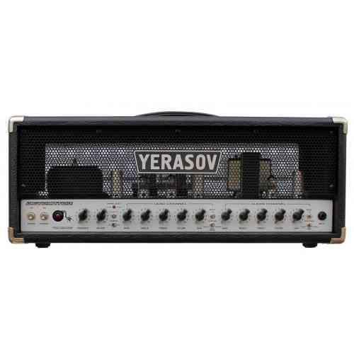 Yerasov DETONATOR-50 6L