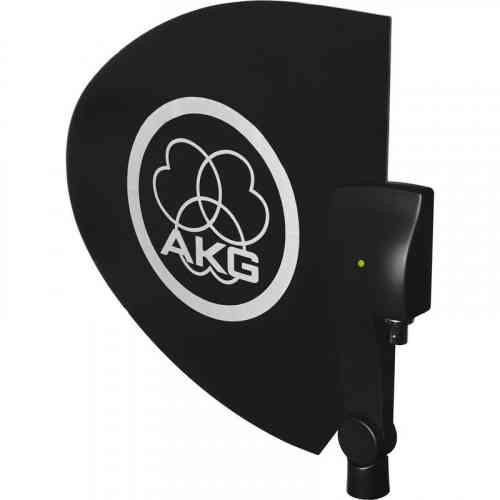 AKG SRA2B/W