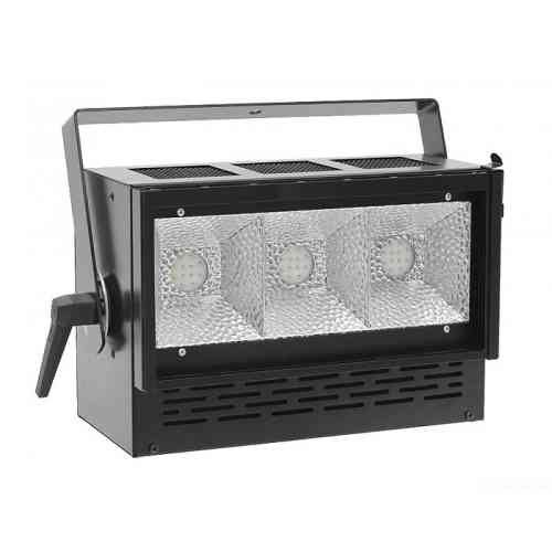 Imlight STAGE LED RGB180 V2