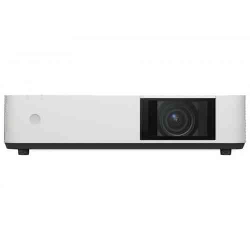 Sony VPL-PHZ10