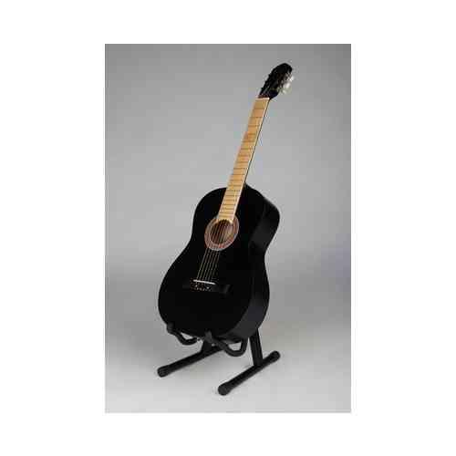 MiLena-Music ML-C1-BK