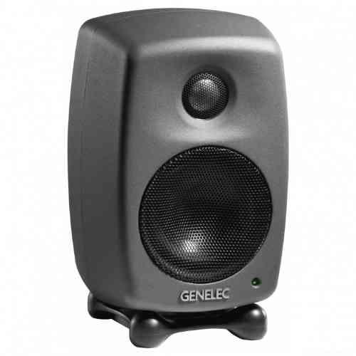 Genelec 8010AP