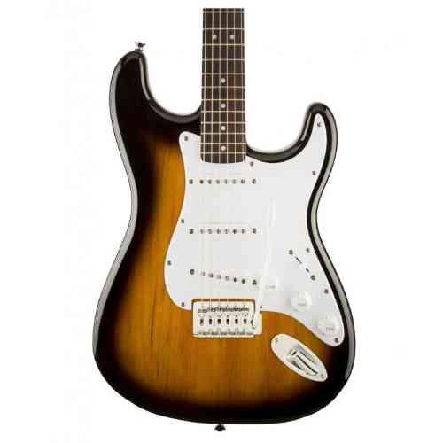 Fender SQUIER BULLET TREM BSB