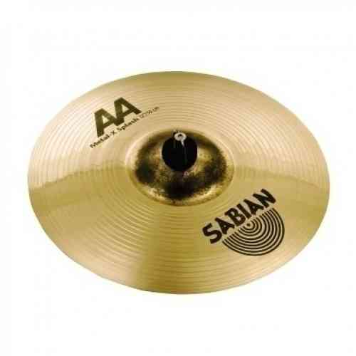 SABIAN 21005 10' Splash AA