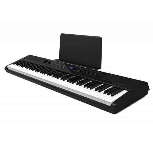 Цифровое пианино Artesia PE-88 Black #3 - фото 3