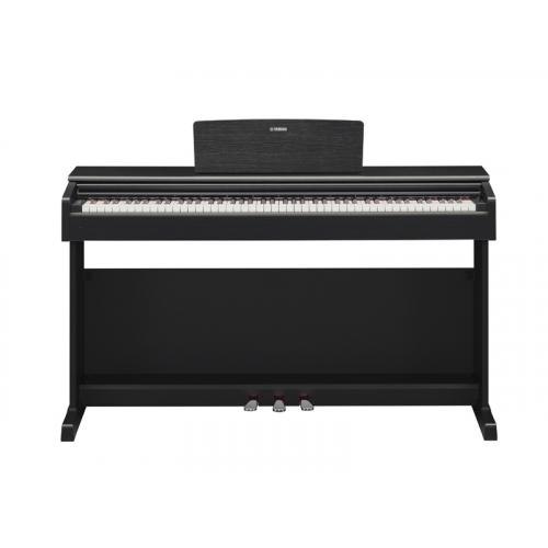 Цифровое пианино Yamaha YDP-144 Arius #1 - фото 1