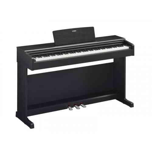 Цифровое пианино Yamaha YDP-144 Arius #2 - фото 2