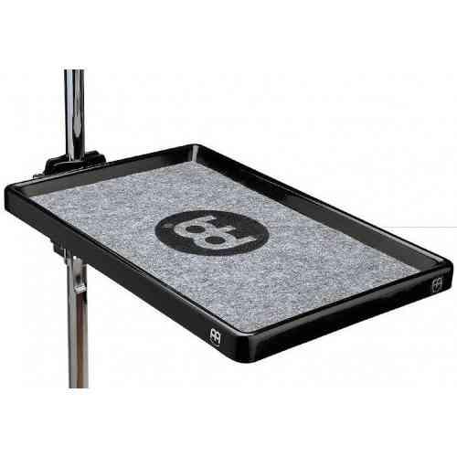 MEINL MC-PT 18' x 12' стол для перкусии