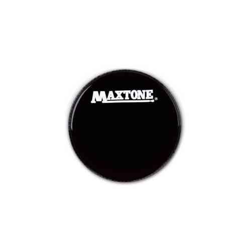 Maxtone DHB-15