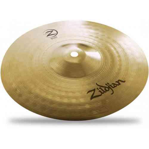 Zildjian PLZ10S 10'