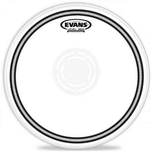 Evans B14ECSRD 14'